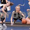 dc.sports.1206.geneva sycamore girls basketball-3