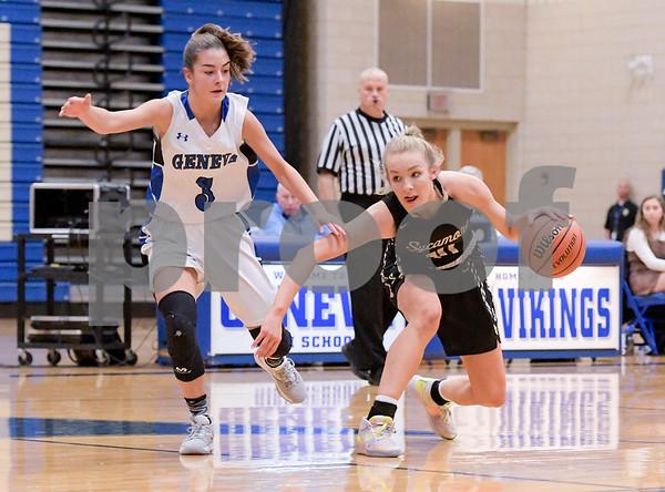 dc.sports.1206.geneva sycamore girls basketball-2
