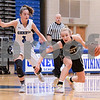 dc.sports.1206.geneva sycamore girls basketball-2