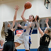dc.sports.1206.geneva sycamore girls basketball-6