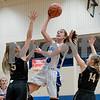 dc.sports.1206.geneva sycamore girls basketball-6