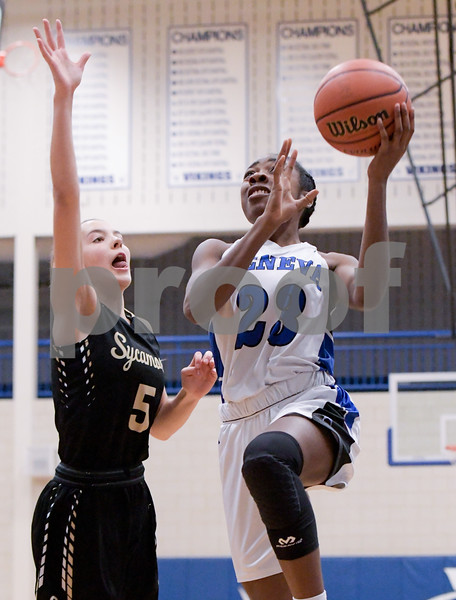 dc.sports.1206.geneva sycamore girls basketball-9