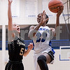 dc.sports.1206.geneva sycamore girls basketball-9