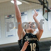dc.sports.1206.geneva sycamore girls basketball-4