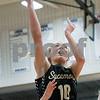 dc.sports.1206.geneva sycamore girls basketball-4