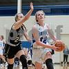 dc.sports.1206.geneva sycamore girls basketball-7