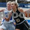 dc.sports.1206.geneva sycamore girls basketball-1