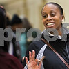 dnews_1206_Resource_Fair_02