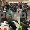 dnews_1206_Resource_Fair_01