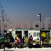 dnews_1206_Resource_Fair_05
