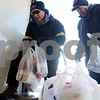 dnews_1206_Freezin_Food_01