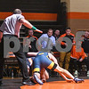 dc.sports.1207.dek wrestling11