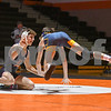 dc.sports.1207.dek wrestling18