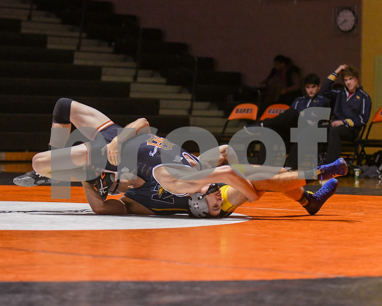 dc.sports.1207.dek wrestling16