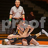 dc.sports.1207.dek wrestling13