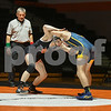 dc.sports.1207.dek wrestling15