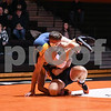 dc.sports.1207.dek wrestling02