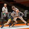 dc.sports.1207.dek wrestling17
