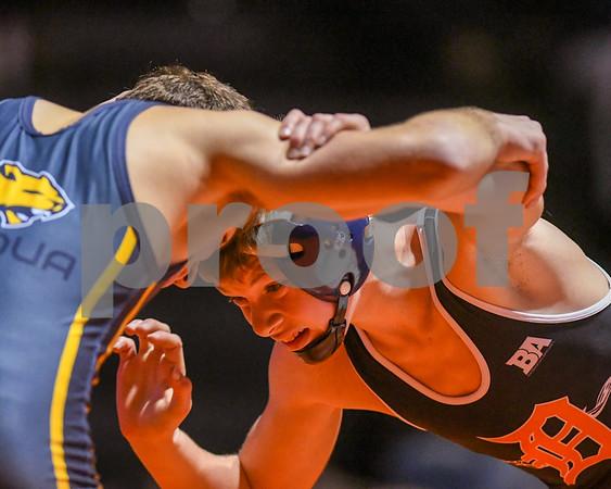 dc.sports.1207.dek wrestling14