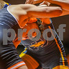dc.sports.1207.dek wrestling19