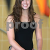 dc.spts.1210.girls swimming POY Flemming03