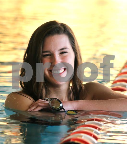 dc.spts.1210.girls swimming POY Flemming04