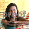 dc.spts.1210.girls swimming POY Flemming04