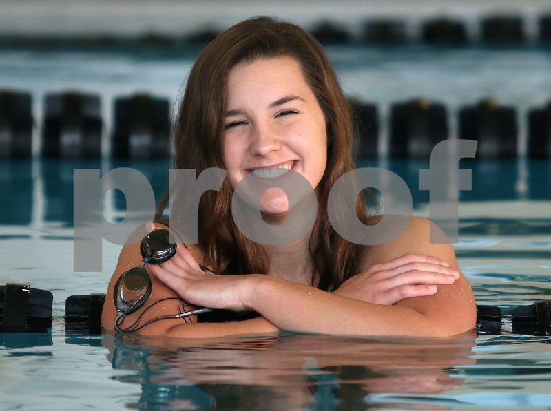 dc.spts.1210.girls swimming POY Flemming02