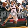 dc.sports.1208.ic hia boys hoops06