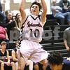 dc.sports.1208.ic hia boys hoops11