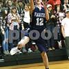 dc.sports.1208.ic hia boys hoops03