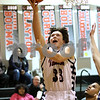 dc.sports.1208.ic hia boys hoops08