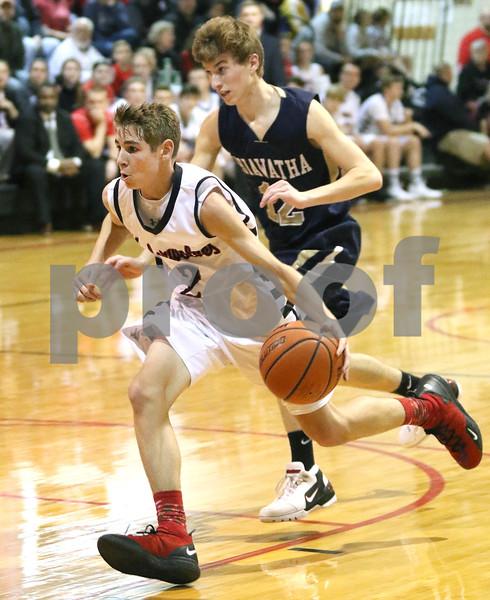 dc.sports.1208.ic hia boys hoops09