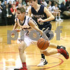 dc.sports.1208.ic hia boys hoops09