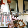 dc.sports.1208.ic hia boys hoops04