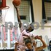 dc.sports.1208.ic hia boys hoops04
