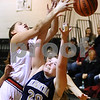 dc.sports.1208.ic hia girls hoops06