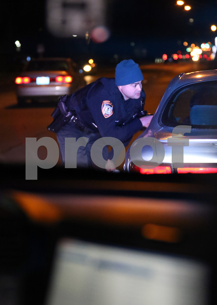 dnews_1208_DPD_Ridealong_21