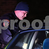dnews_1208_DPD_Ridealong_14
