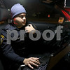 dnews_1208_DPD_Ridealong_COVER