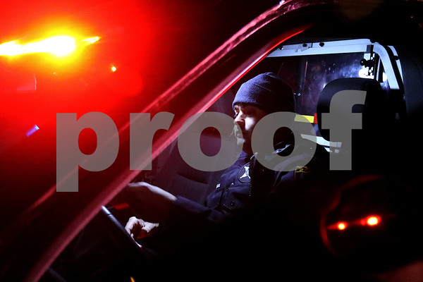 dnews_1208_DPD_Ridealong_06