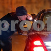 dnews_1208_DPD_Ridealong_16
