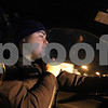 dnews_1208_DPD_Ridealong_27