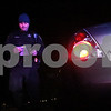 dnews_1208_DPD_Ridealong_22