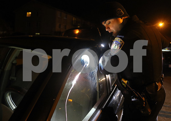dnews_1208_DPD_Ridealong_09