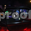 dnews_1208_DPD_Ridealong_13