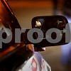 dnews_1208_DPD_Ridealong_