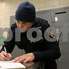 dnews_1208_DPD_Ridealong_10