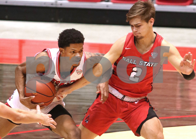 dc.1209.NIU mens basketball vs Ball St.09