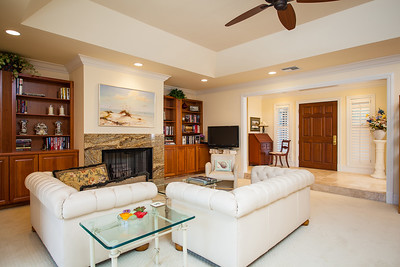 1209 Olde Doubloon Drive - Castaway Cove-39